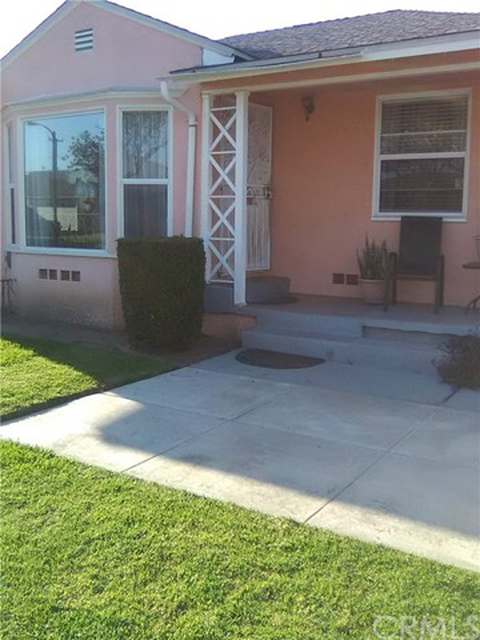 1309 W 137th Street, Compton, CA 90222