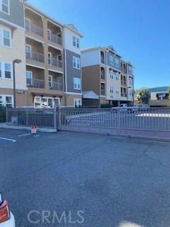 3550 Torrance Boulevard 310, Torrance, CA 90503