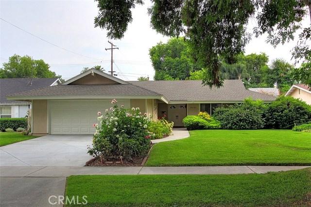 25135 Daisy Avenue, Loma Linda, CA 92354