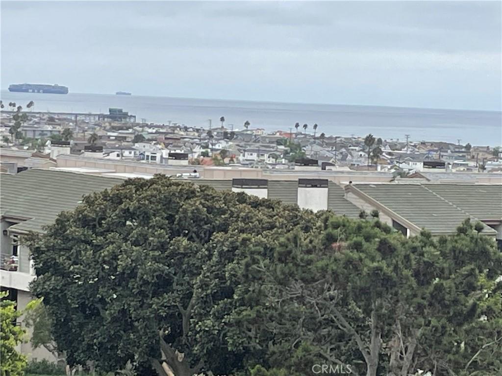 Photo of 100 Scholz Plaza #114, Newport Beach, CA 92663