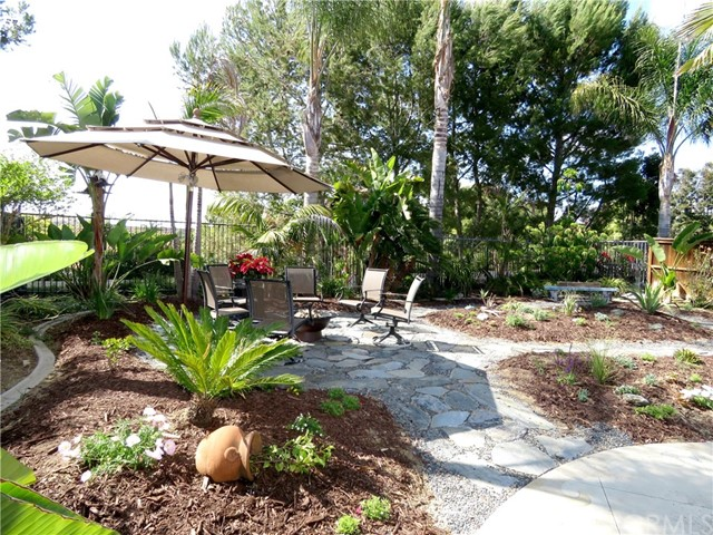 Image 3 for 4727 Aqua Del Caballete, San Clemente, CA 92673