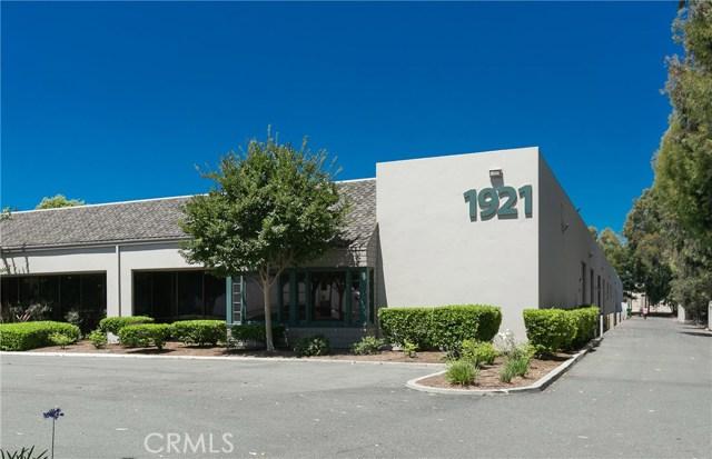 1921 Carnegie Avenue G&H, Santa Ana, CA 92705