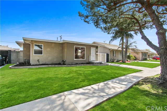 15322 Cordary Avenue, Lawndale, CA 90260