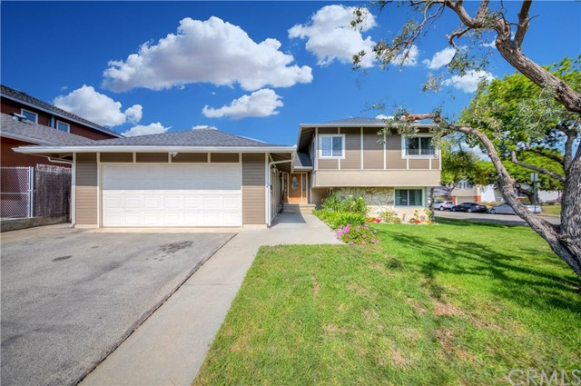 Photo of 22603 Felbar Avenue, Torrance, CA 90505