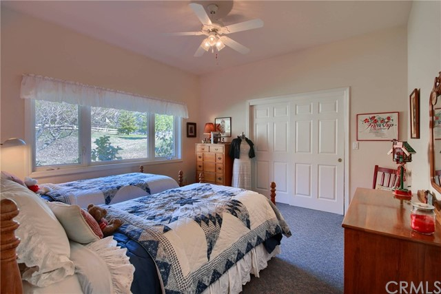 52946 Timberview Rd, North Fork, CA 93643 Photo 35