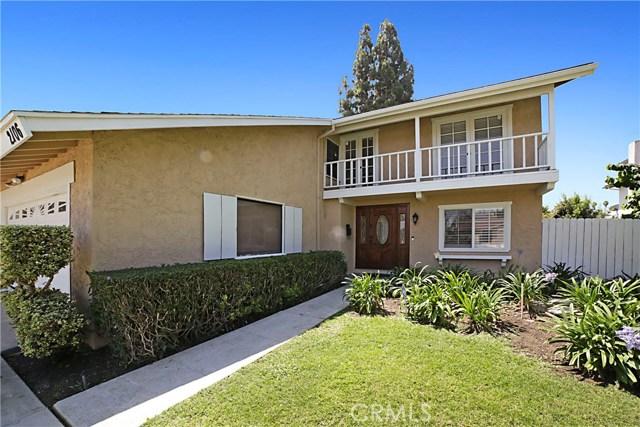 2106 Denmead Street, Lakewood, CA 90712