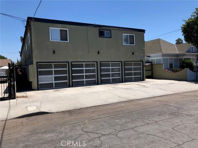 600 Almond Avenue, Long Beach, CA 90802