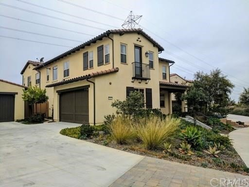 1517 White Sage Wy, Carlsbad, CA 92011 Photo 0