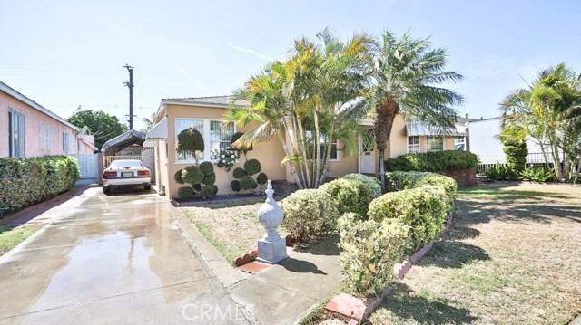10861 Cornish Avenue, Lynwood, CA 90262