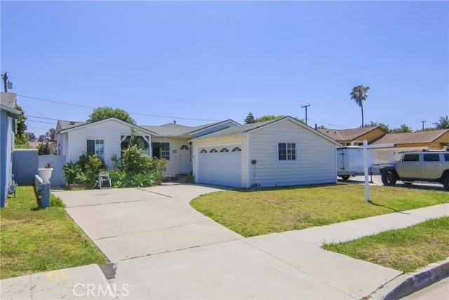 Photo of 20906 Conradi Avenue, Torrance, CA 90502