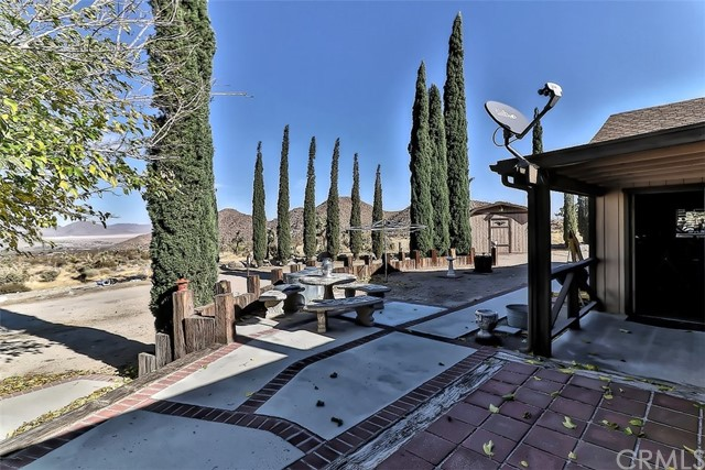 31919 Carnelian, Lucerne Valley, CA 92356 Photo 15