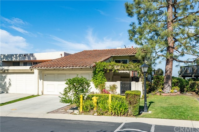 55 Cypress Wy, Rolling Hills Estates, CA 90274 Photo