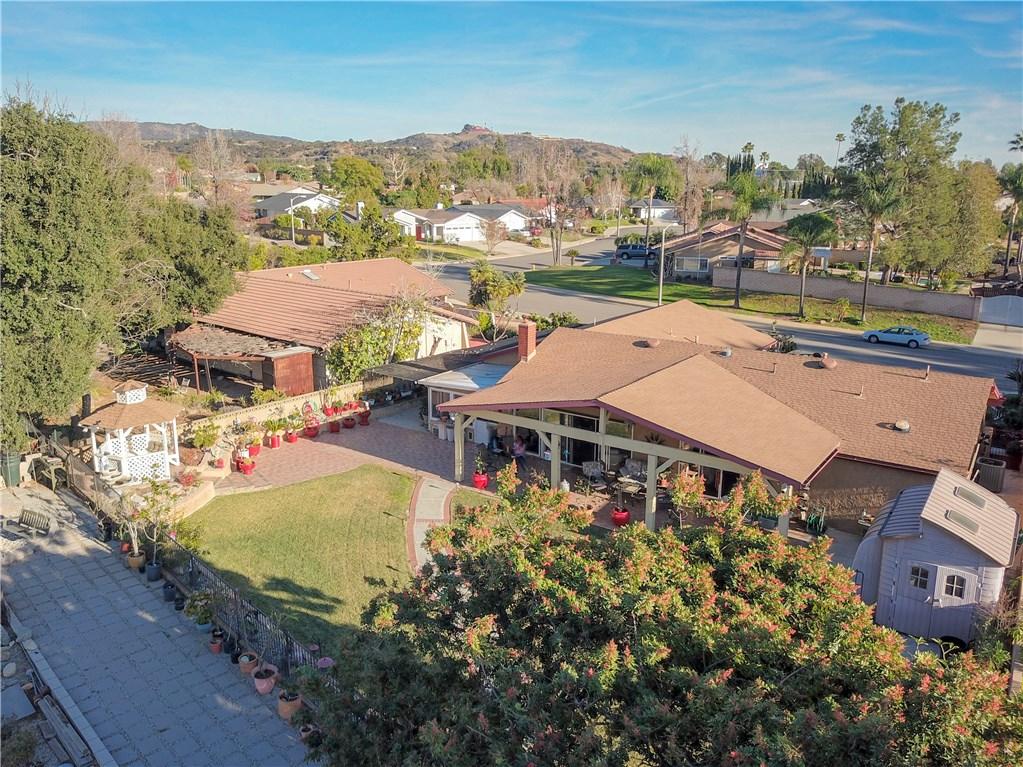 5119 Old Ranch Rd, La Verne, CA 91750 Photo 47