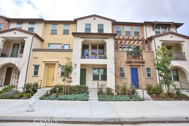 1060 S Harbor Boulevard 3, Santa Ana, CA 92704