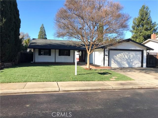 1545 Loganberry Way, Pleasanton, CA 94566