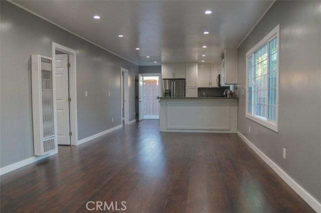 2419 W 30th Street, Los Angeles, CA 90018