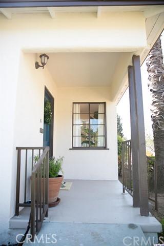 630 W Montana St, Pasadena, CA 91103 Photo 9
