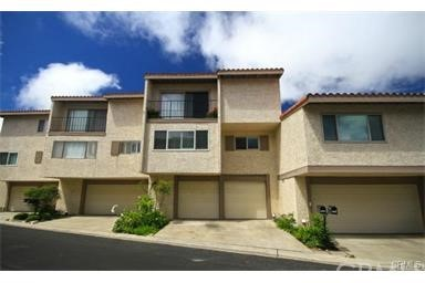 28403 RIDGETHORNE, Rancho Palos Verdes, California 90275, 3 Bedrooms Bedrooms, ,1 BathroomBathrooms,For Rent,RIDGETHORNE,PV21151575
