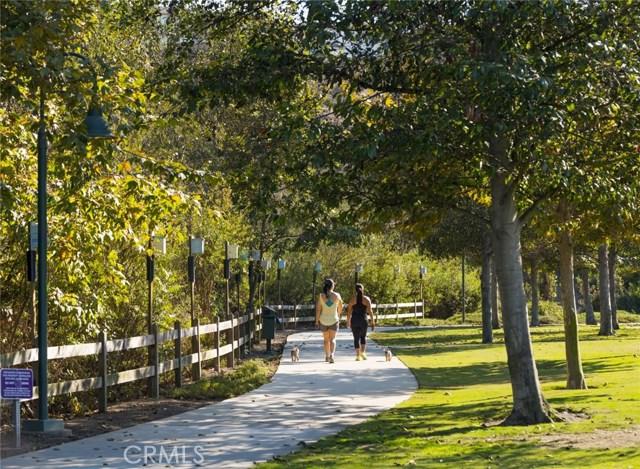 12695 W Bluff Creek, Playa Vista, CA 90094 Photo 14