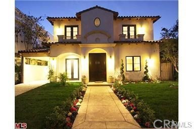 151 N Wetherly, Beverly Hills, CA 90211