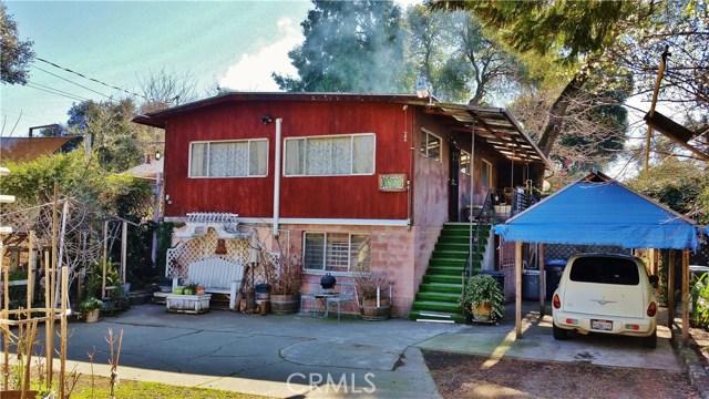 14231 Pearl Street, Clearlake, CA 95422