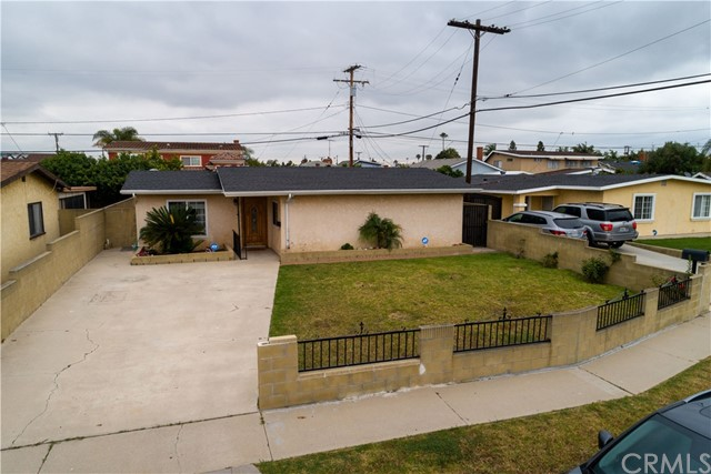 141 W 232nd Place, Carson, CA 90745