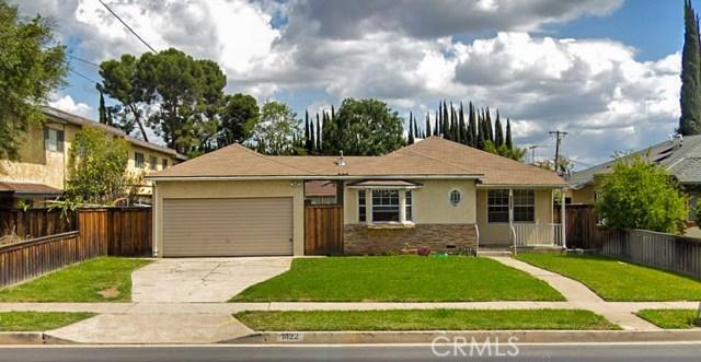 1422 S Del Mar Avenue, San Gabriel, CA 91776