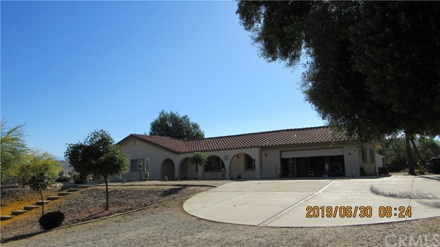 32015 Contour Avenue, Nuevo/Lakeview, CA 92567