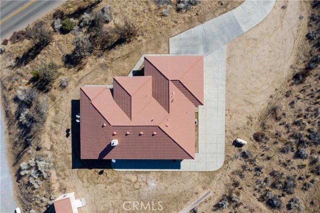 6750 Oak Hill Rd, Oak Hills, CA 92344 Photo 47