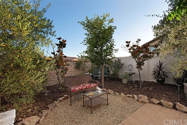 39185 Steeplechase Ln, Temecula, CA 92591 Photo 41