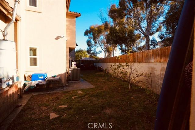 61. 12120 S La Cienega Boulevard Hawthorne, CA 90250