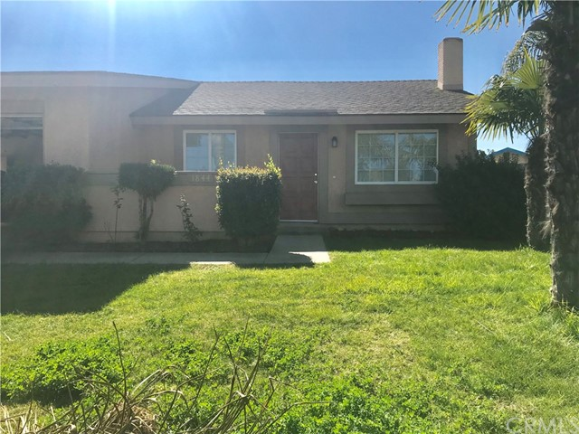 1844 Weston Court, Santa Maria, CA 93458