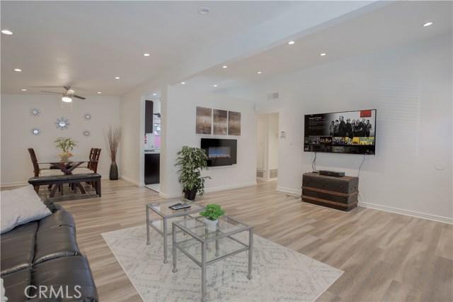 3665 Seabright Avenue, Long Beach, CA 90810