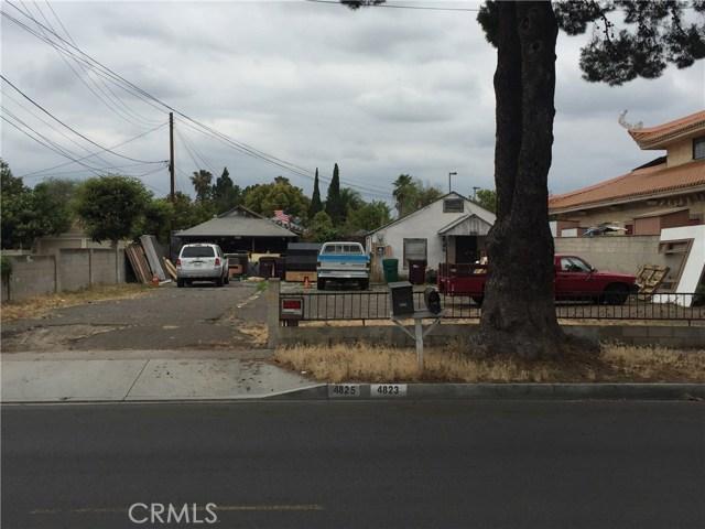 4825 W 5th Street, Santa Ana, CA 92703