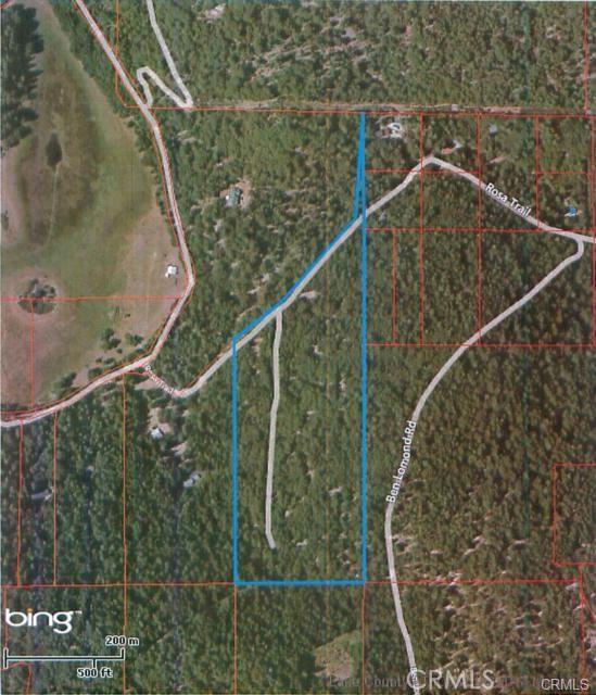 10475 Rosa Trail, Kelseyville, CA 95451