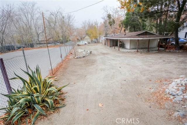 588 N L Ytle Creek Rd, Lytle Creek, CA 92358 Photo 5