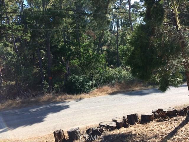 0 Randall Dr, Cambria, CA 93428 Photo 6