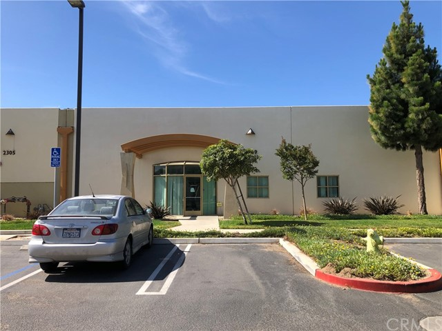 2309 A Street, Santa Maria, CA 93455
