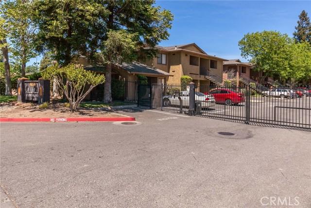 1114 Nord Avenue 11, Chico, CA 95926
