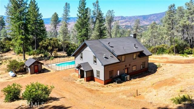 18115 Diamond Ridge Rd, Lower Lake, CA 95457 Photo 42