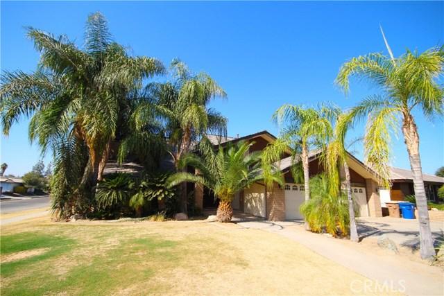 7001 Creemore Street, Bakersfield, CA 93308
