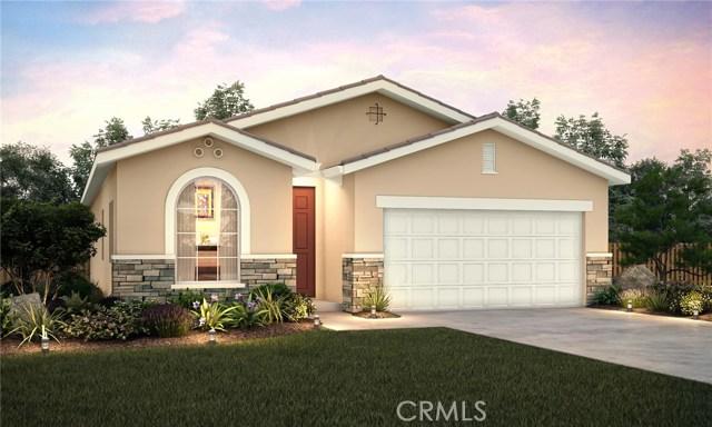 1485 Dynes Street, Merced, CA 95348
