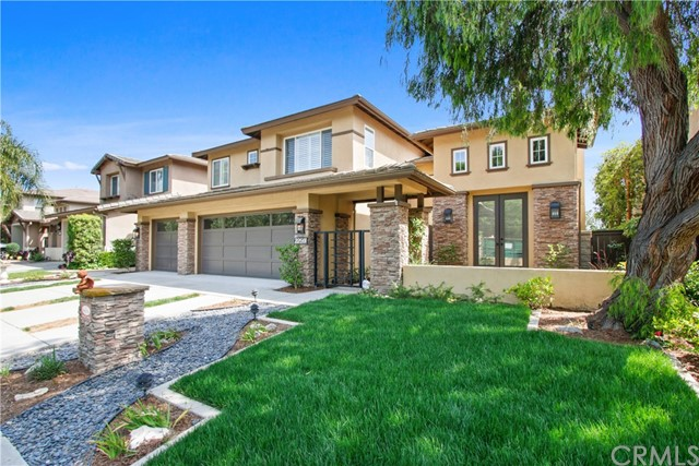 22561 Parkfield, Mission Viejo, CA 92692