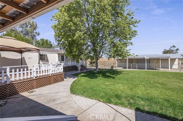 9. 5675 Keene Road Corning, CA 96021