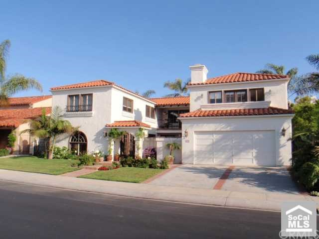 229 AVENIDA VISTA DEL OCEANO, San Clemente, California 92672, 4 Bedrooms Bedrooms, ,3 BathroomsBathrooms,For Sale,AVENIDA VISTA DEL OCEANO,S563883