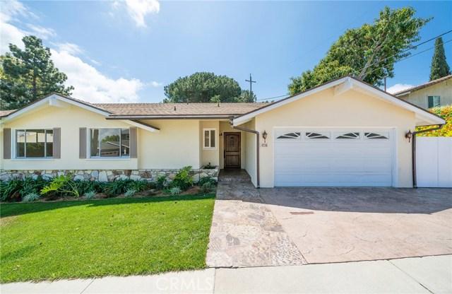 4716 Rockbluff Drive, Rolling Hills Estates, California 90274, 3 Bedrooms Bedrooms, ,1 BathroomBathrooms,For Sale,Rockbluff,SB19084473