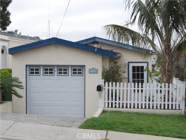 1619 Lomax Lane, Redondo Beach, California 90278, 3 Bedrooms Bedrooms, ,1 BathroomBathrooms,For Sale,Lomax,V10055163