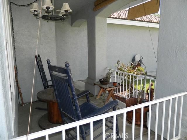 44936 Linalou Ranch Rd, Temecula, CA 92592 Photo 6