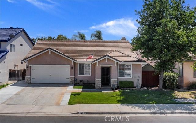 1457 Haddington Drive, Riverside, CA 92507