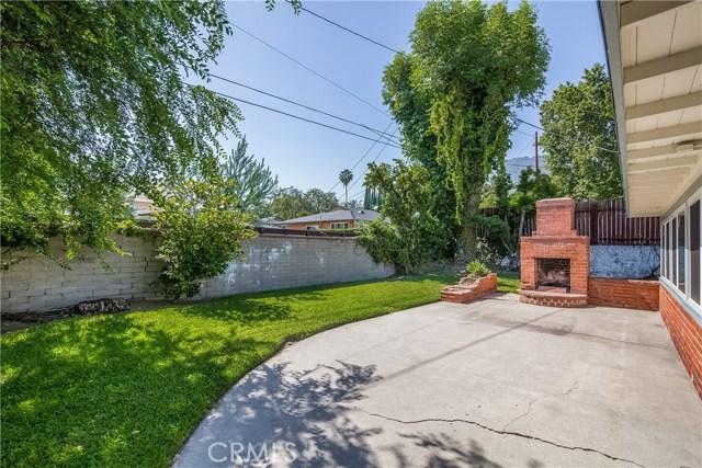 1305 N Medford Rd, Pasadena, CA 91107 Photo 31